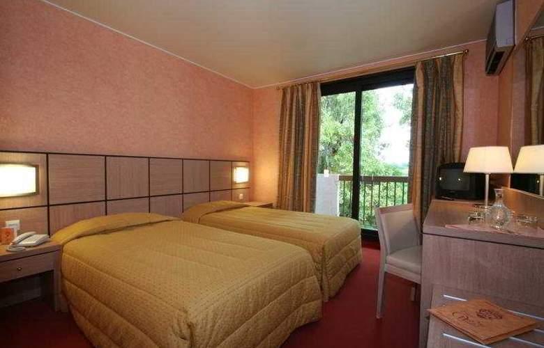 Chez Walter - Room - 5