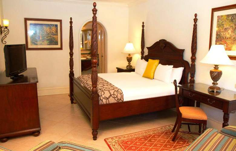 The Jewel Dunns River Beach Resort & Spa - Room - 15