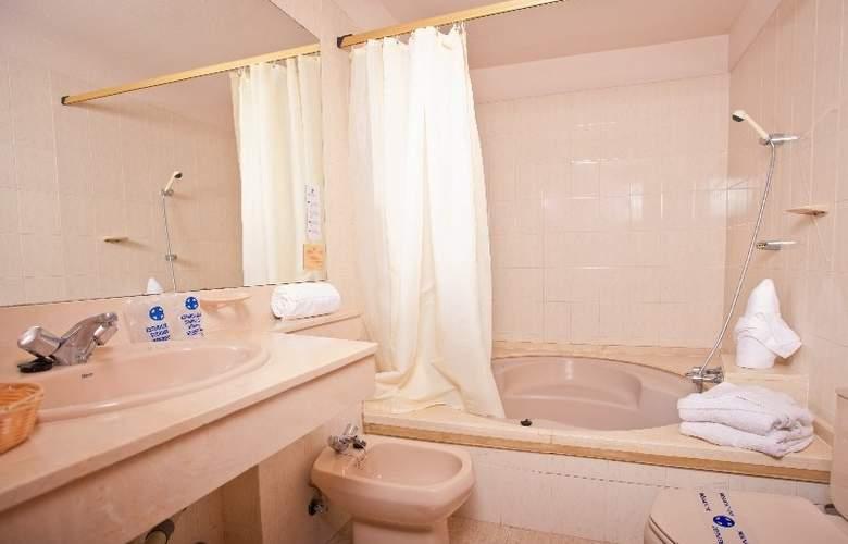Royal Sun Resort - Room - 17