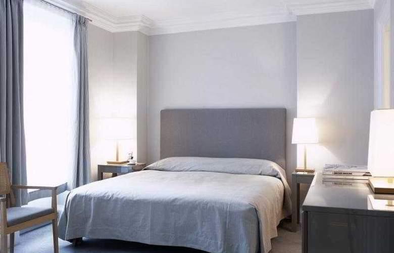 Park Lane Mayfair - Room - 5