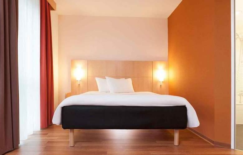 Ibis Konstanz - Room - 5