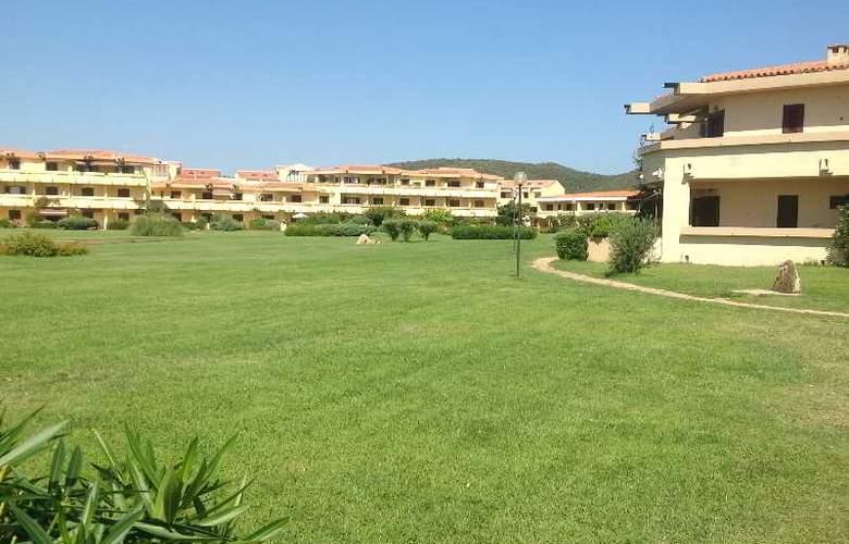 Terza Spiaggia & La Filasca - Apartments - Hotel - 7