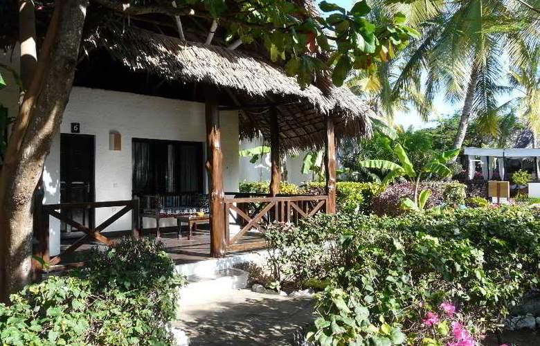 Dorado Cottage - Room - 14