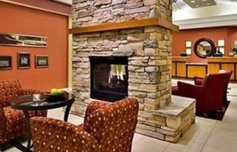 Residence Inn By Marriott - General - 1