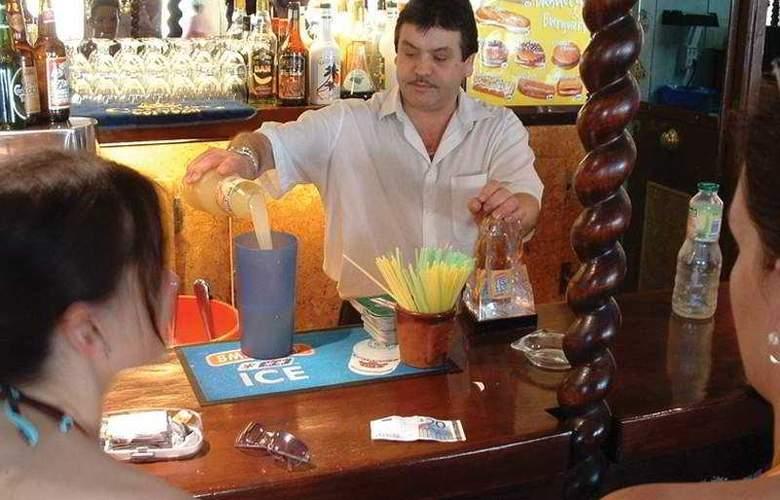 Horizonte Amic - Bar - 3