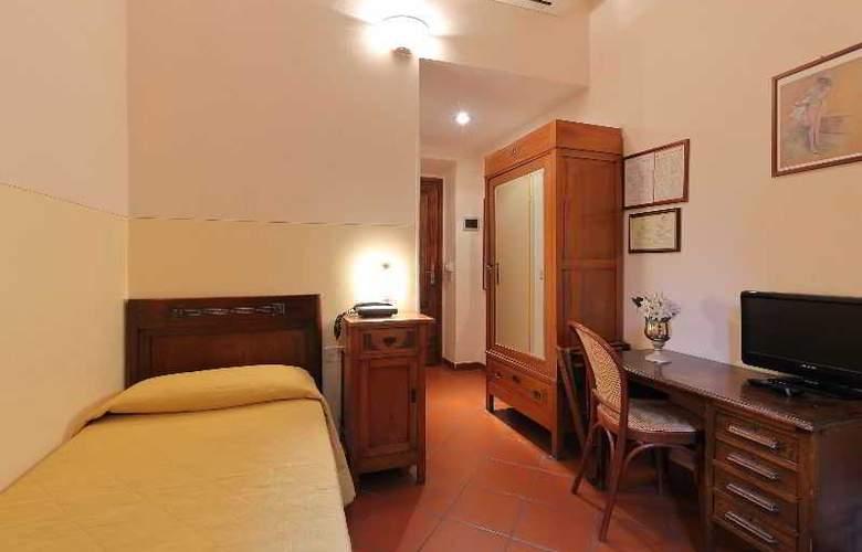 Cimabue - Room - 31