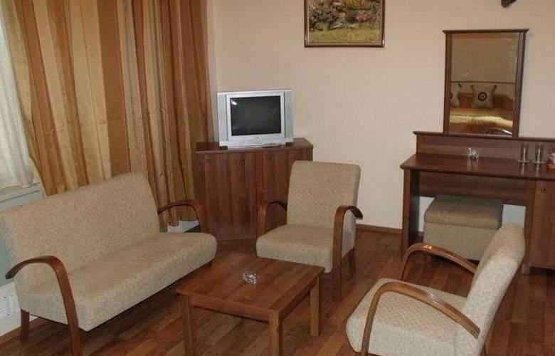 Sea Port Hotel - Room - 4
