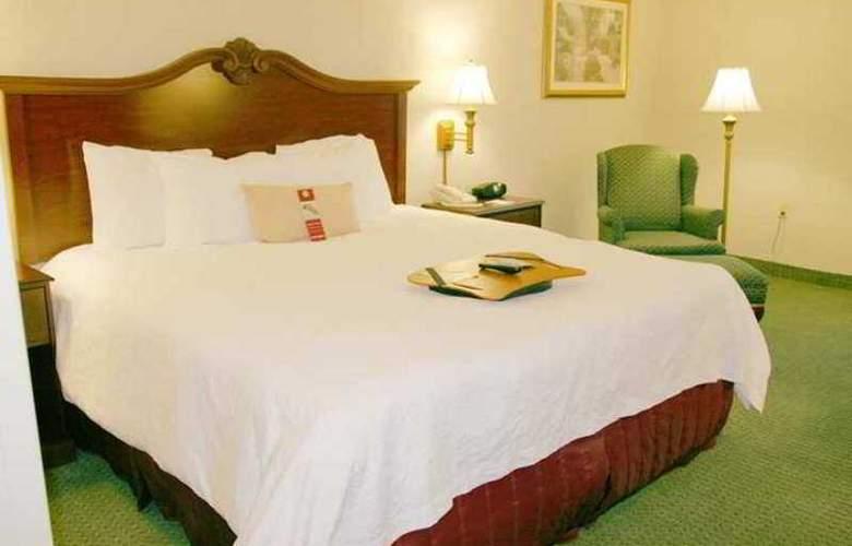 Hampton Inn Summerville - Hotel - 1