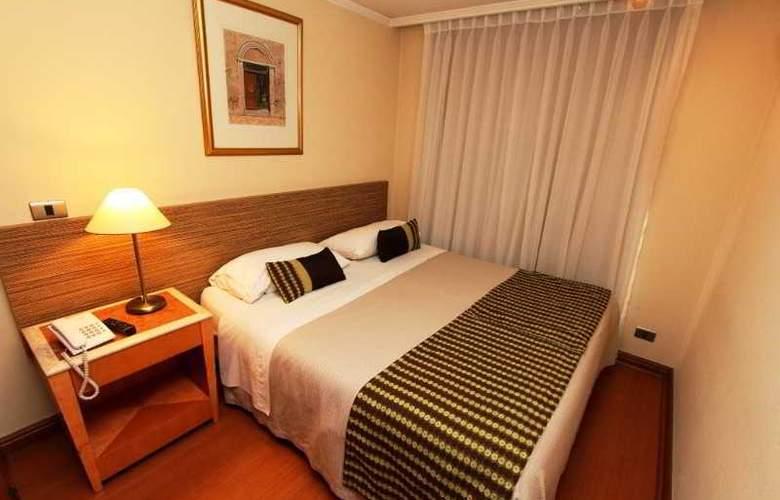 RQ Providencia Suites - Room - 3