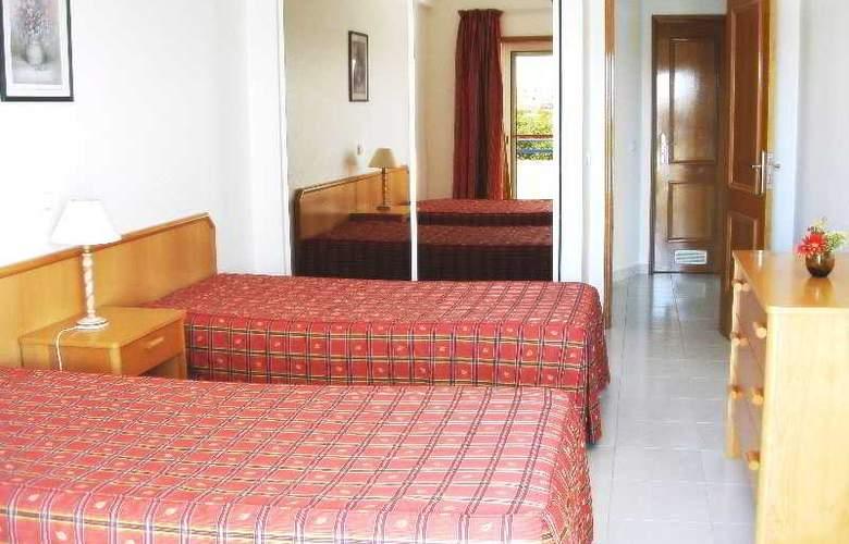 Be Smart Terrace Algarve - Room - 12