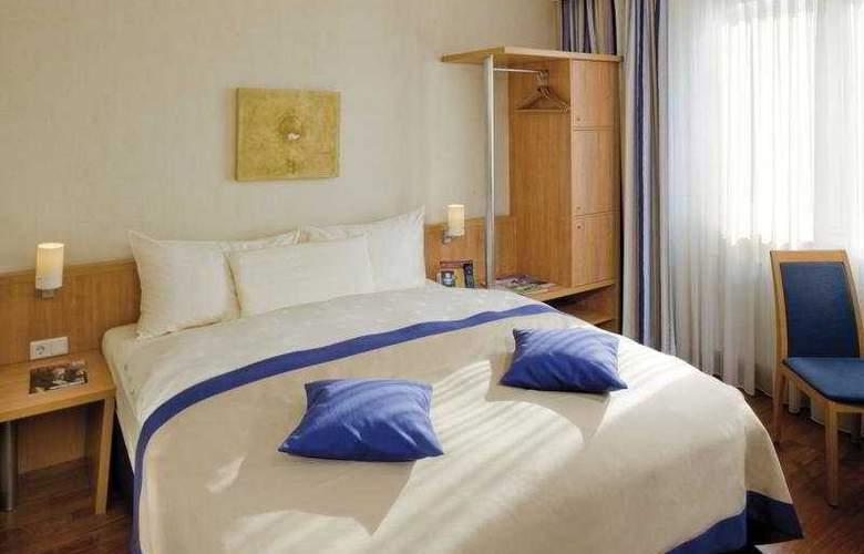 Tryp Centro Oberhausen - Room - 12