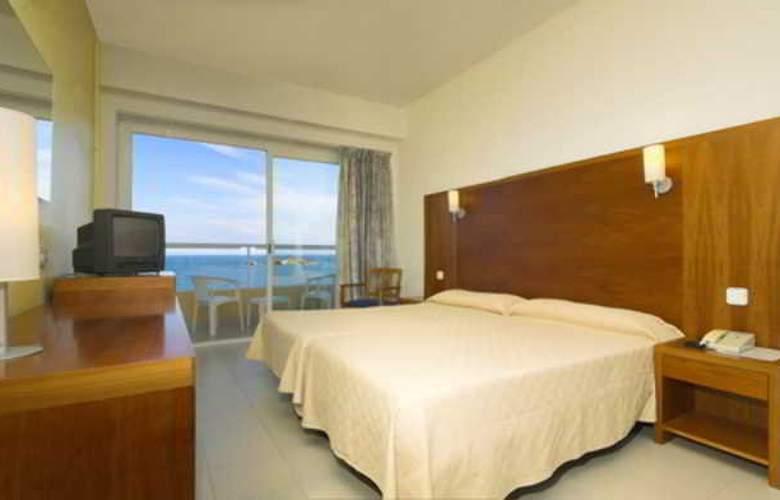 Ibiza Playa - Hotel - 5