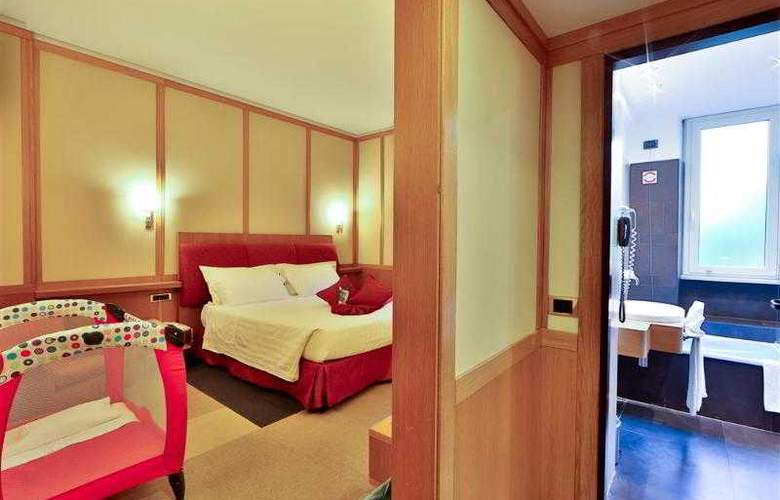 President - Hotel - 45