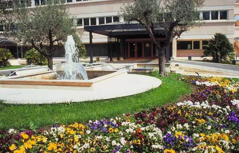 Prime Hotel Roma Cassia - Hotel - 0