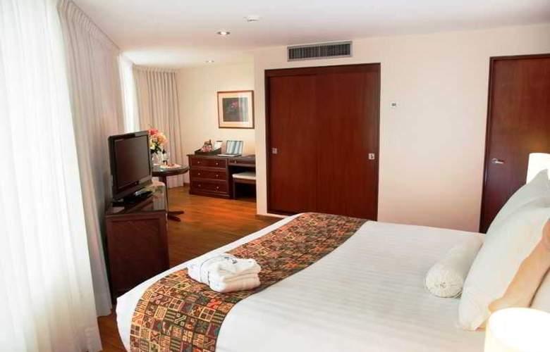 Estelar Miraflores - Room - 15