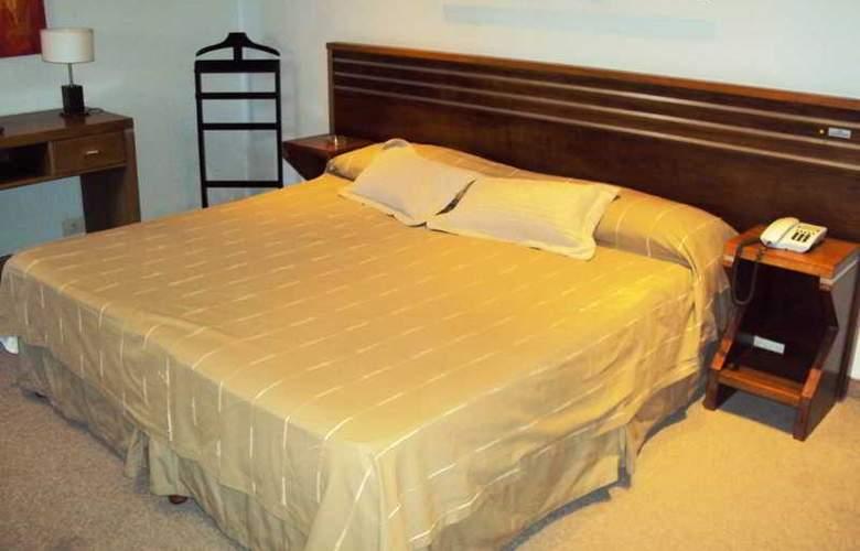 Hotel Promenade - Room - 10
