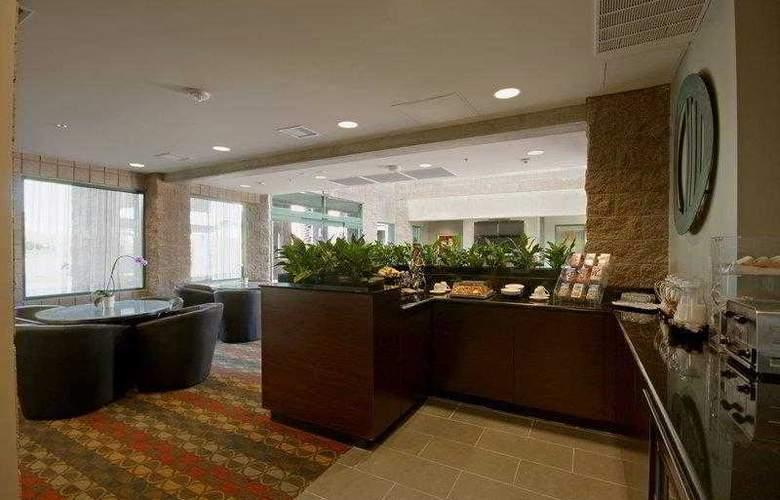 Best Western Sundial - Hotel - 14