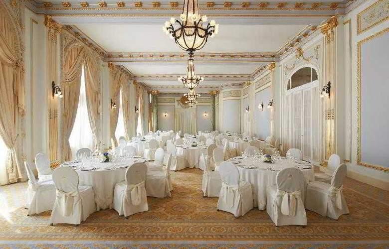 Maria Cristina - Hotel - 11
