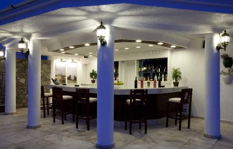 Manastir - Bar - 19