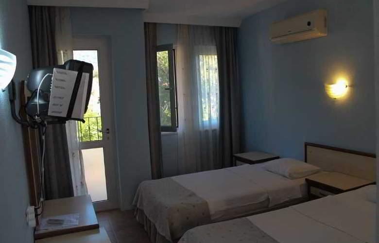 Tunacan - Room - 4