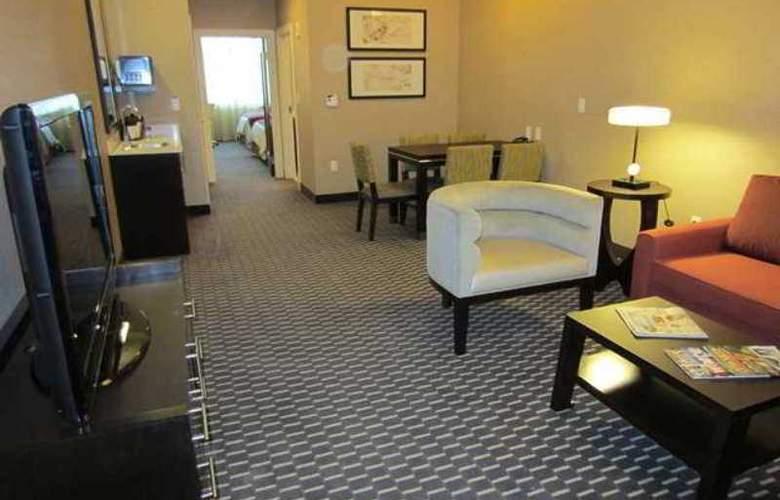 Embassy Suites St. Louis - Hotel - 4