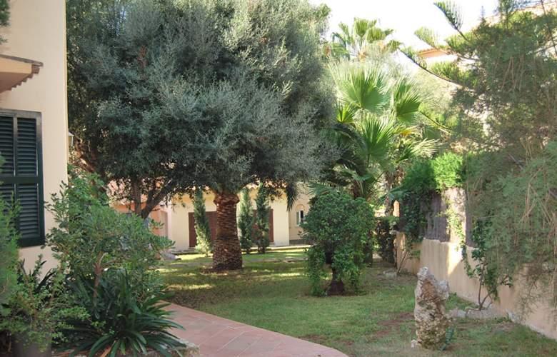 Playa Ferrera - Hotel - 8