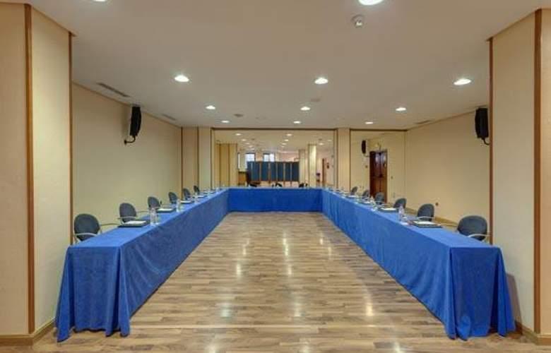 Tryp Jerez - Conference - 24