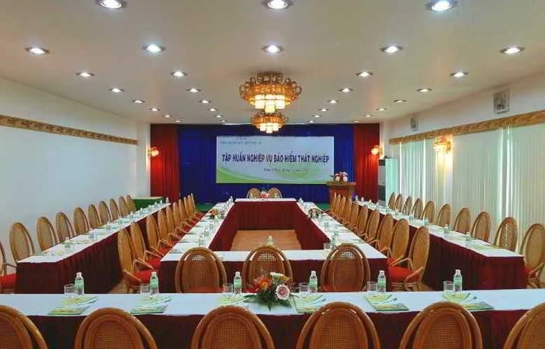 Green Nha Trang - Conference - 31