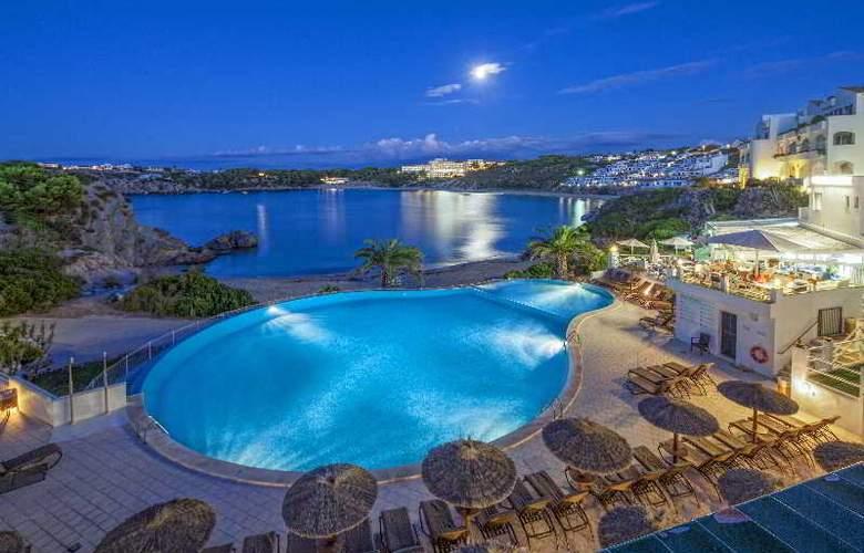 White Sands Beach Club by Diamond Resorts - Hotel - 3