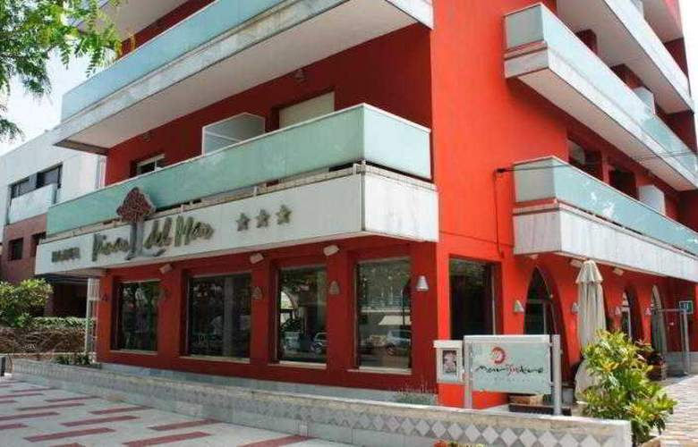 Pinar del Mar - Hotel - 0