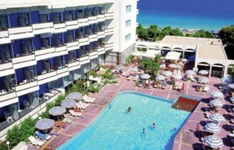 Belair Beach - Pool - 2