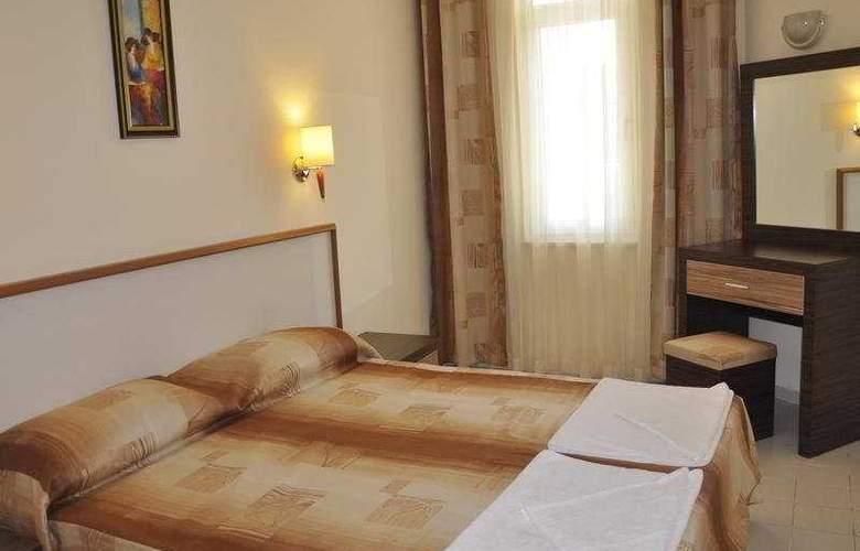 Primera Hotel Apart - Room - 5