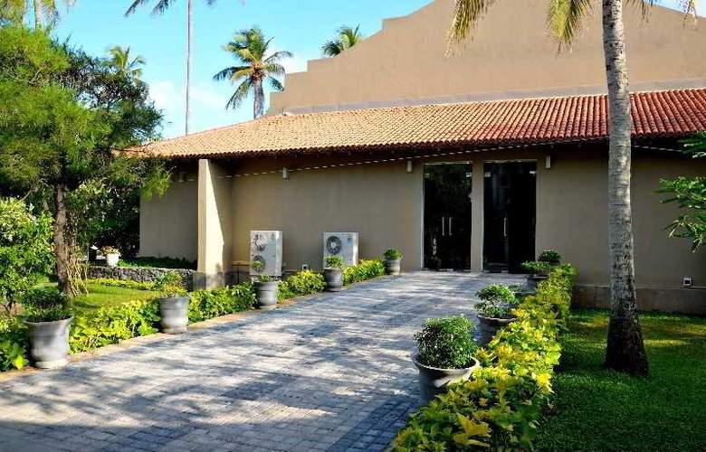 Palm Village - Hotel - 4