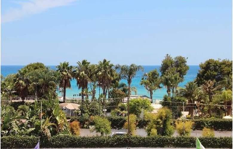 Bulla Regia - Hotel - 2