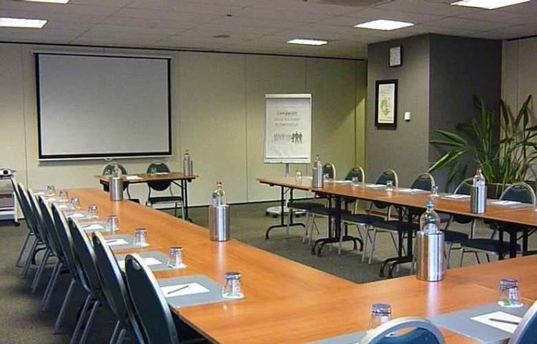 Campanile Delft - Conference - 10