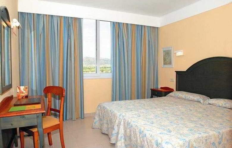 Protur Bonaire Aparthotel - Room - 3
