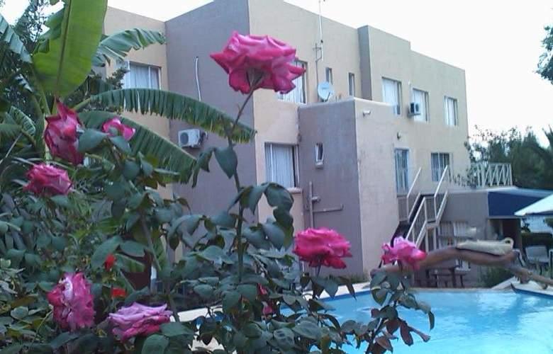 Villa Via Midrand - Hotel - 0