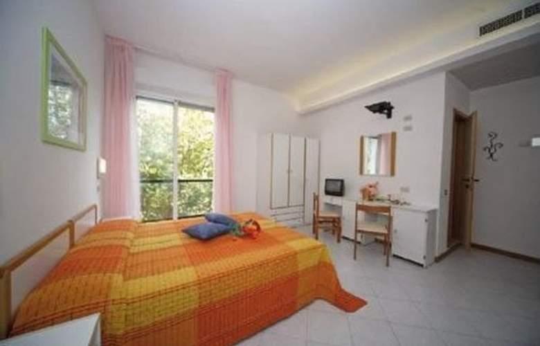 Saint Raphael - Hotel - 2