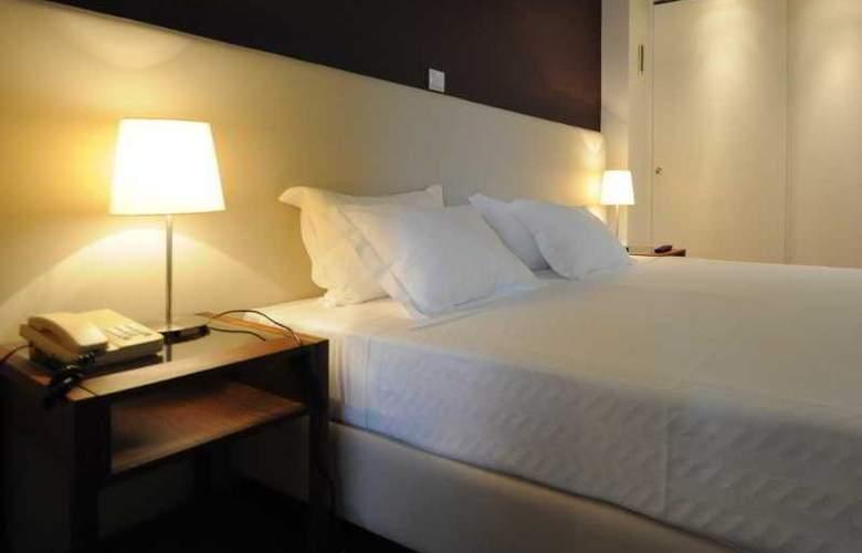 Hotel Rali Viana - Room - 12