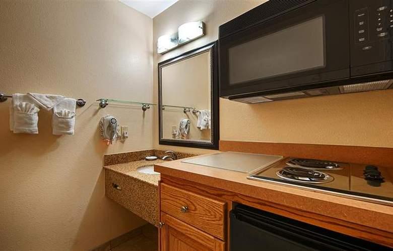 Best Western Country Inn Poway - Room - 19