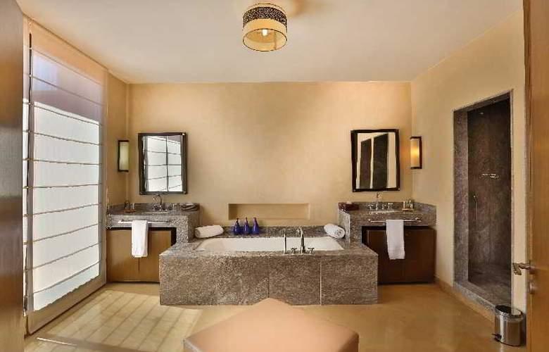 Ryads Al Maaden Medina & Golfs Resort - Room - 12