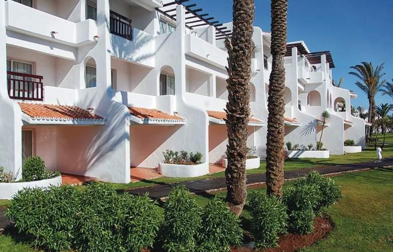 Riu Tikida Dunas - Hotel - 5