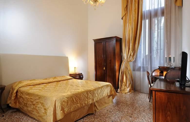 Palazzo Vitturi - Room - 4
