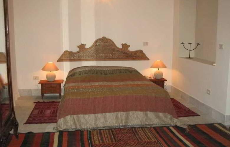 Dar El Medina - Room - 6