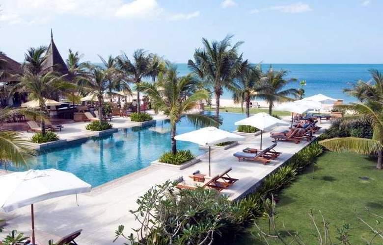 Layana Resort & Spa - Pool - 6
