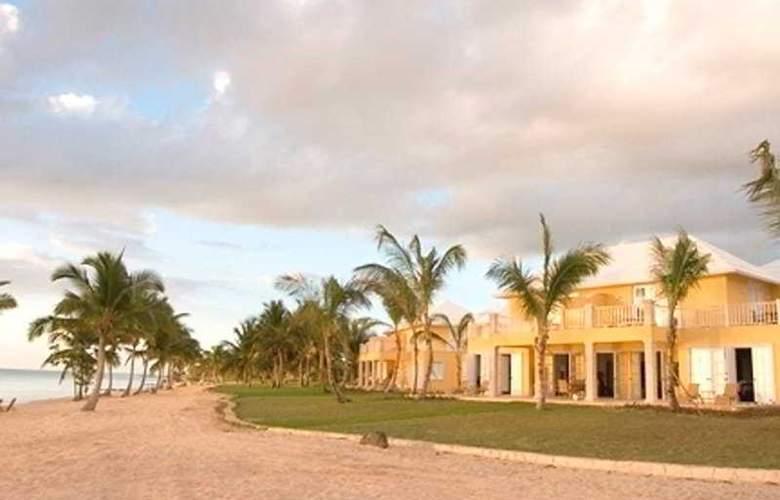 Tortuga Bay - Hotel - 0