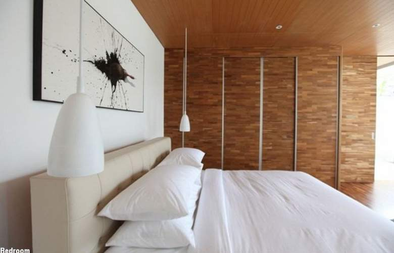 One Eleven - Room - 9