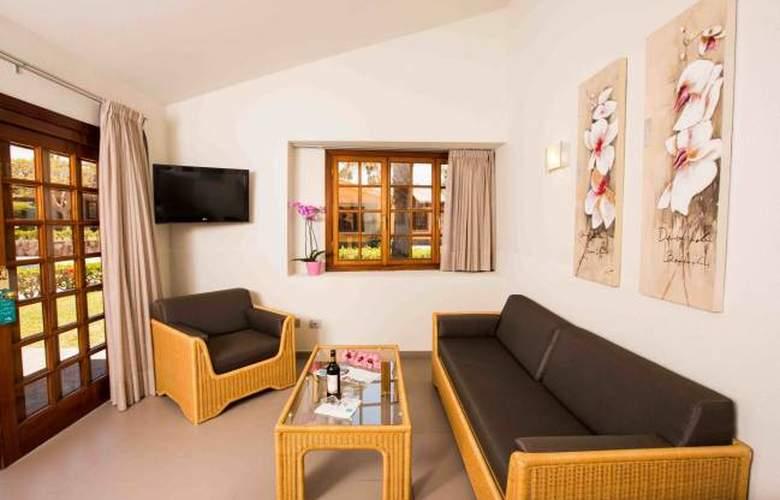 Maspalomas Resort by Dunas - Room - 12