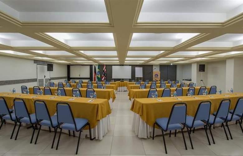 Caicara - Hotel - 122