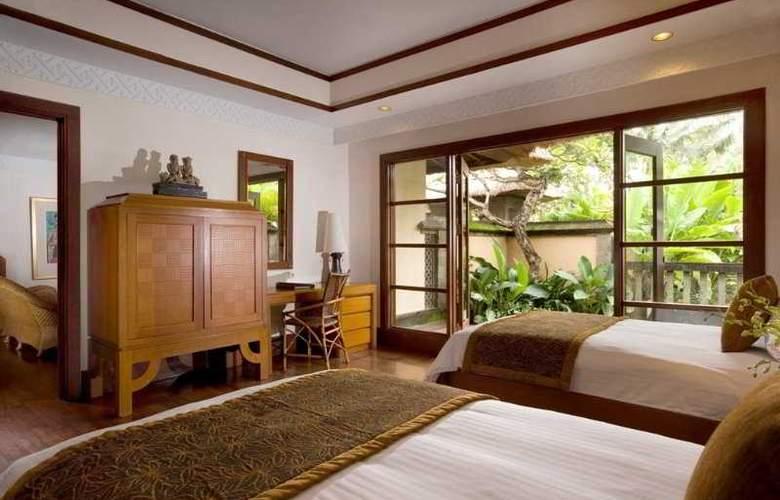 The Patra Bali Resort and Villas - Room - 7